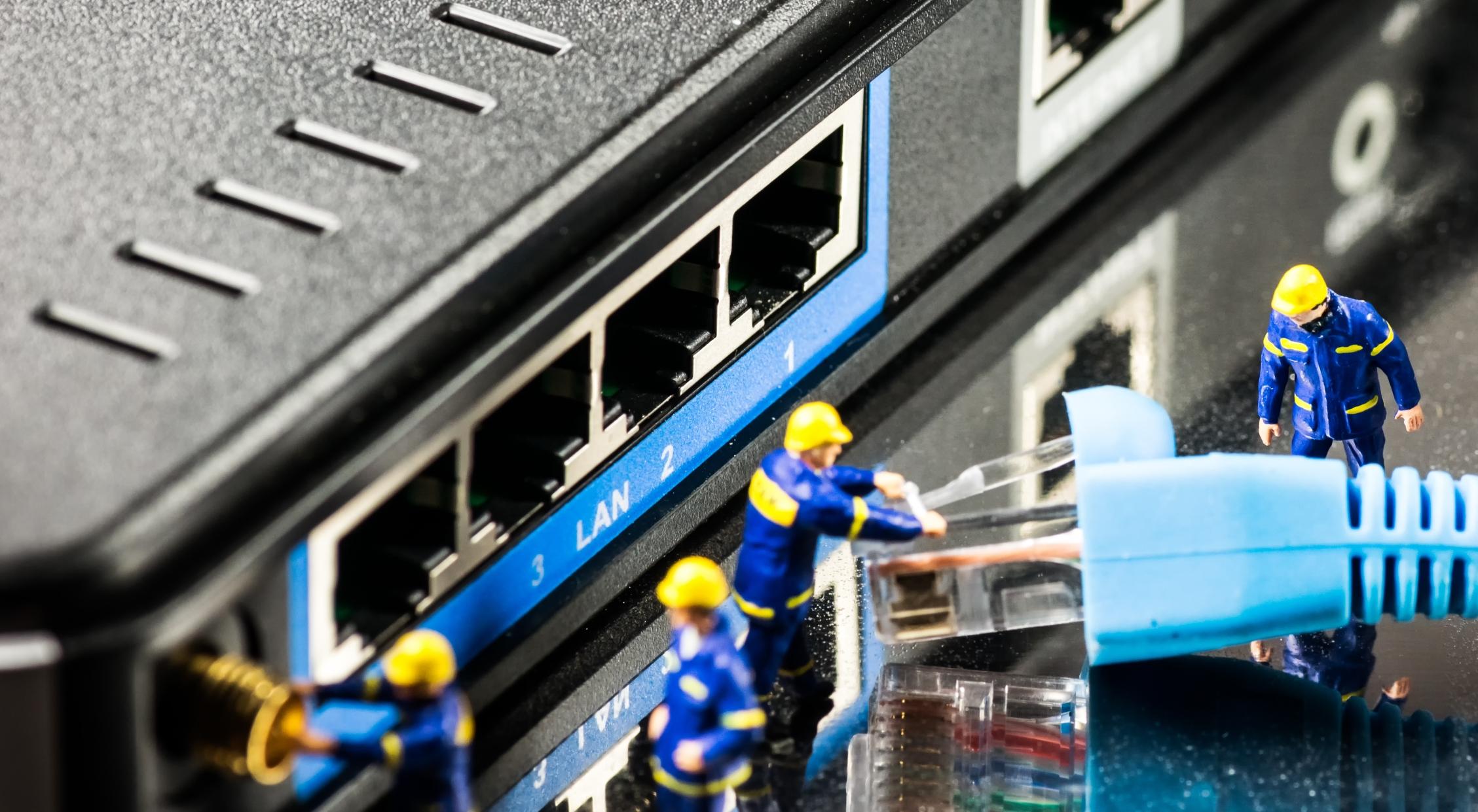 Roteador 4G: Qual é o melhor de 2020?