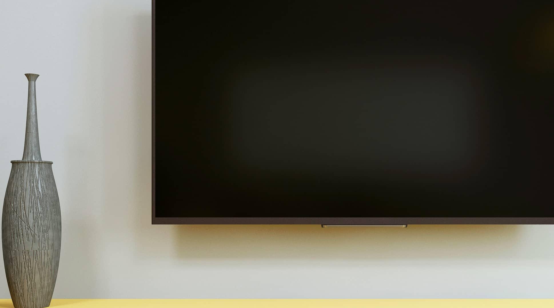 Smart TV Samsung: Qual é a melhor de 2021?