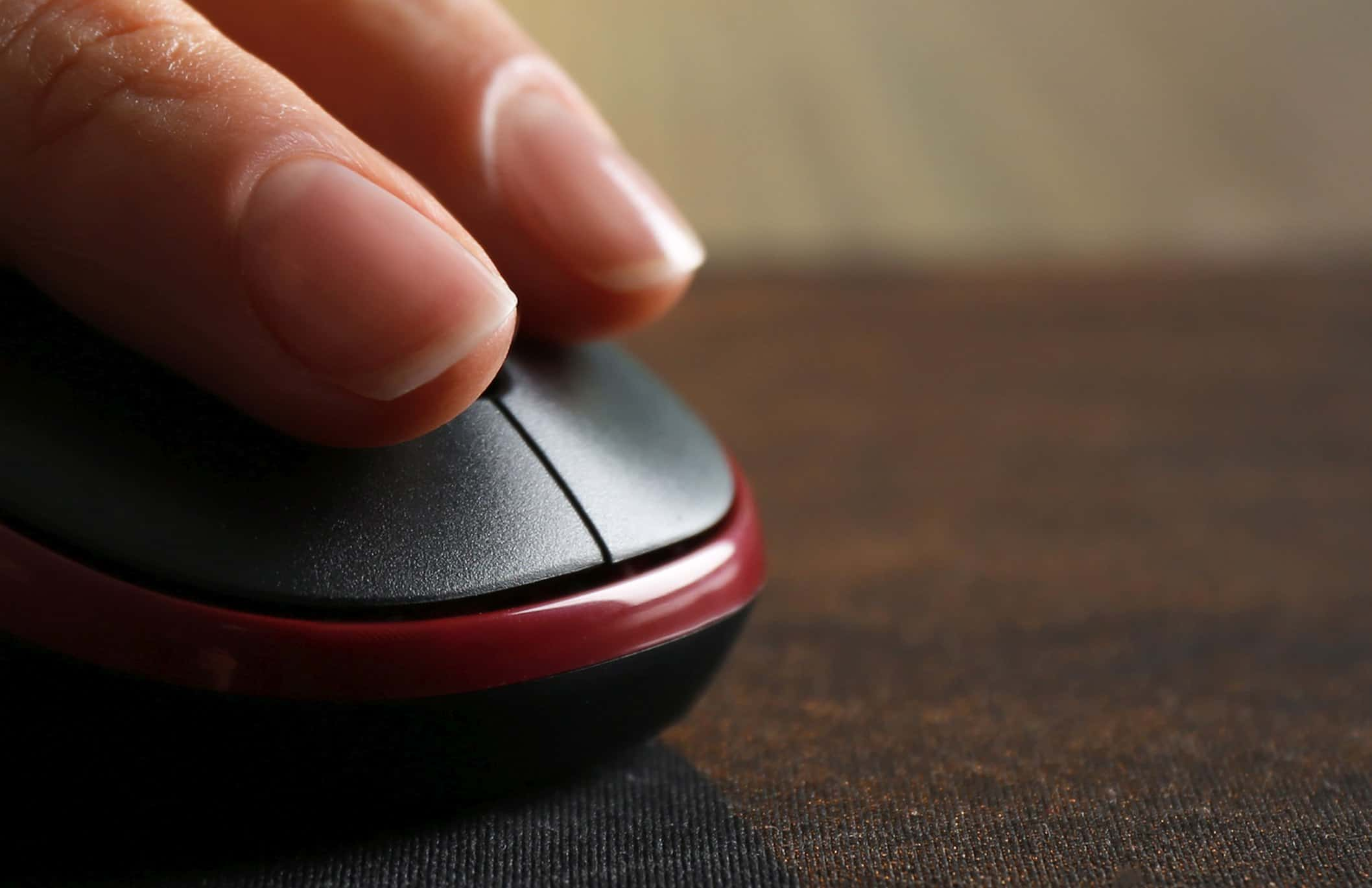 Mouse pad gamer: Qual é o melhor de 2020?