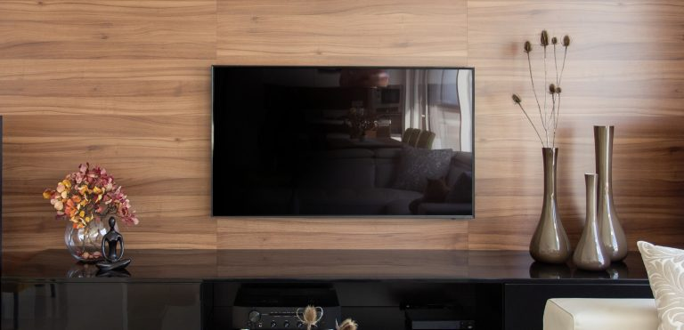 Televisão: Qual é a melhor de 2021?