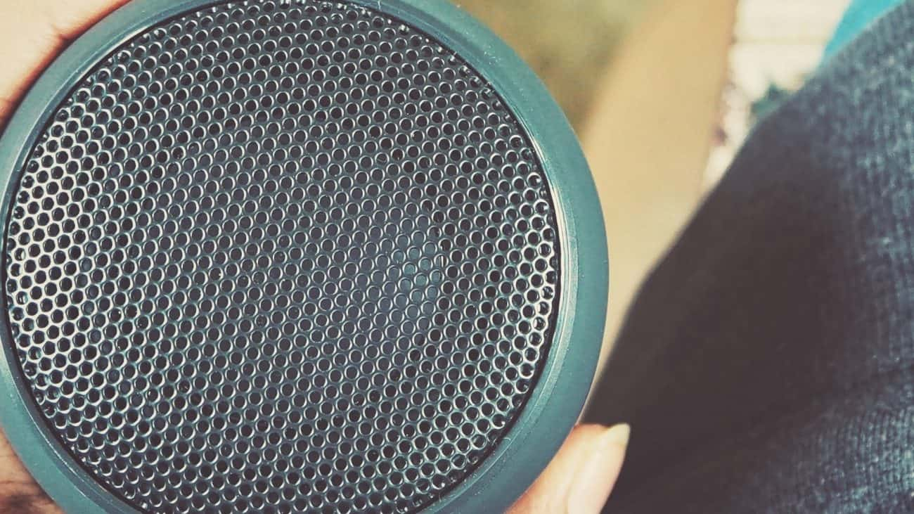 Caixa de som bluetooth: Qual é a melhor de 2020?