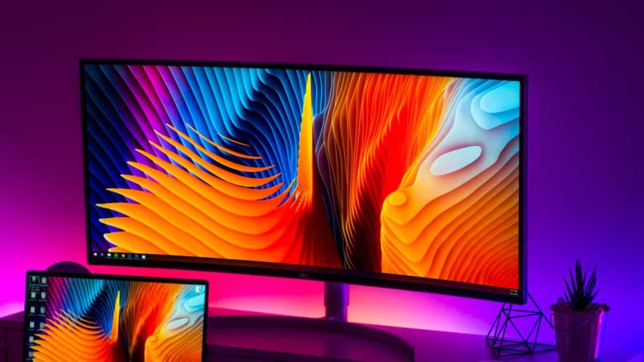 Monitor gamer: Qual é o melhor de 2020?