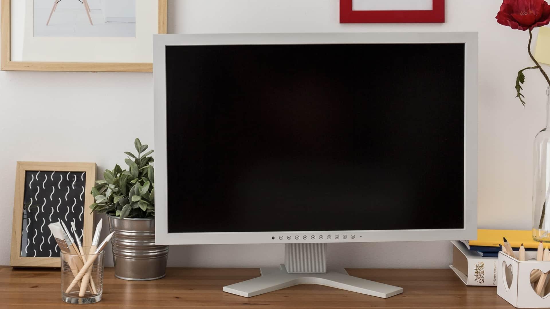 Monitor HP: Qual é o melhor de 2020?