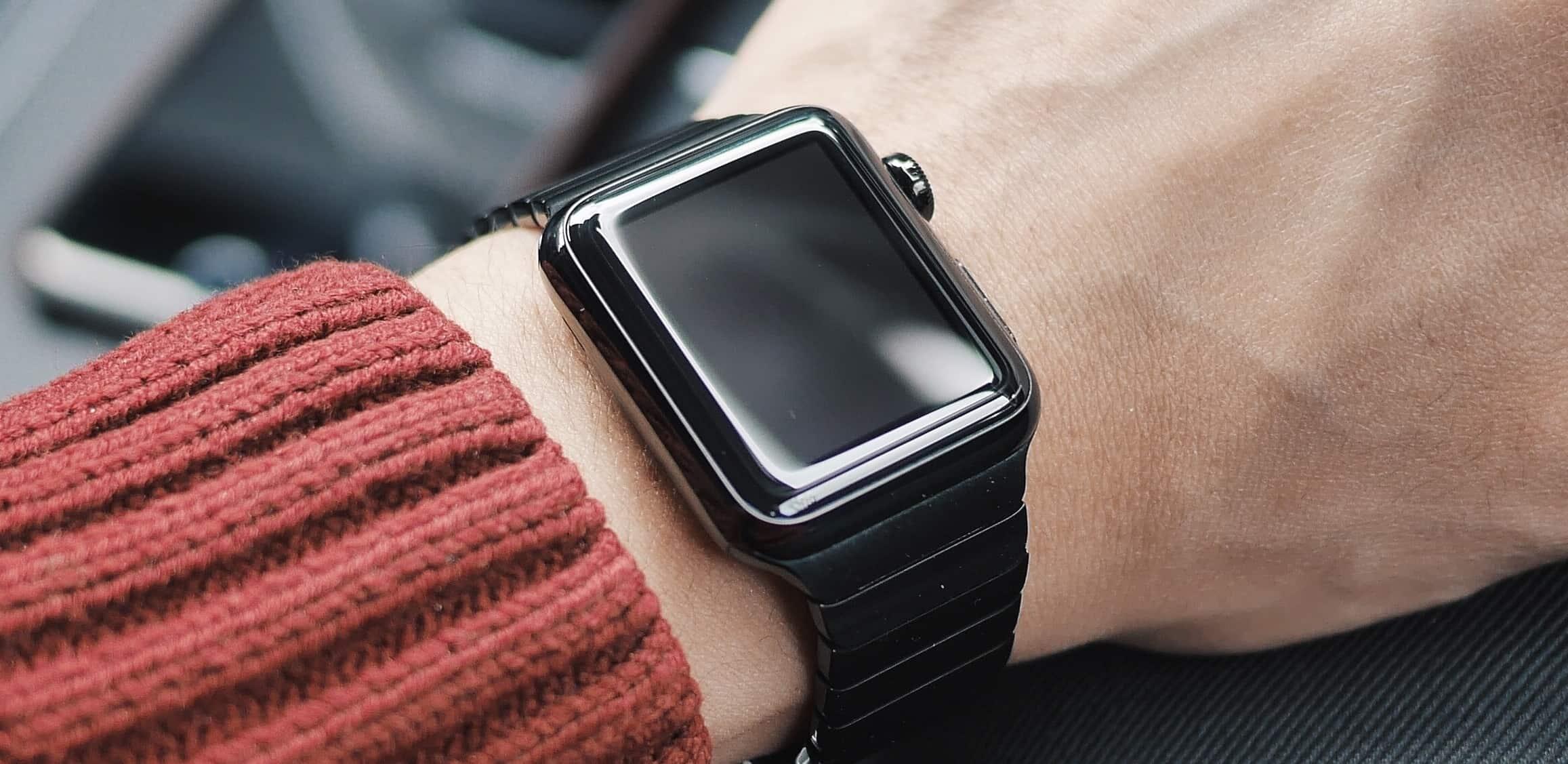 Smartwatch: Qual é o melhor de 2021?