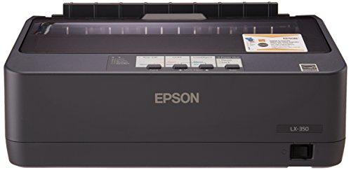 Cartucho de fita de impressão matricial Epson Dot, Impressora