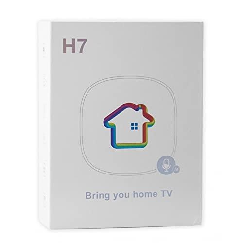 GD HTV, HTV2 e HTV3 HTV5 TV Box controle remoto de substituição